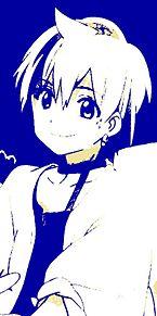 リクエスト/ アリババ/ 青の画像(アリババに関連した画像)