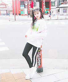 ミアちゃん プリ画像
