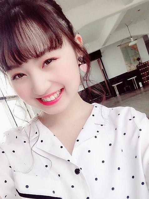 リナちゃん!の画像(プリ画像)