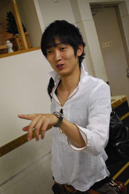石田明の画像 p1_37