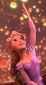 ディズニー プリンセスの画像(#病みに関連した画像)