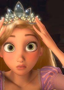 ディズニー プリンセスの画像(アニメ/二次元に関連した画像)