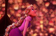 ディズニー プリンセスの画像(ゆめかわに関連した画像)