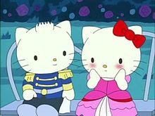 HELLO KITTY の画像(アニメ/二次元に関連した画像)