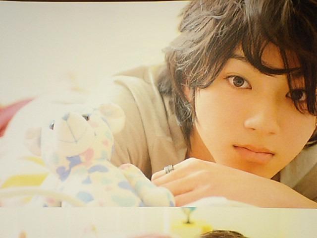 山田裕貴の画像 p1_10