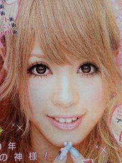 舟山久美子の画像 p1_9
