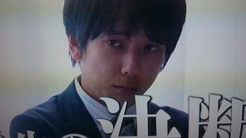 AOSHI!の画像(プリ画像)