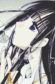 知世姫の画像(clampに関連した画像)