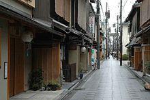 宮川町の画像(宮川町に関連した画像)