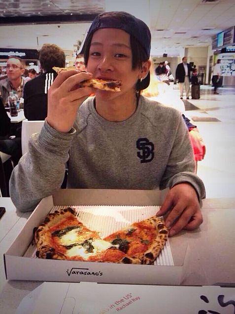 平野歩夢 Twitter instagramの画像(プリ画像)