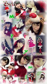 メリークリスマスイヴ☆の画像(プリ画像)