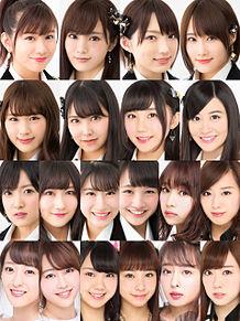 NMB48  My Old&New Member  パート2の画像(上西怜に関連した画像)