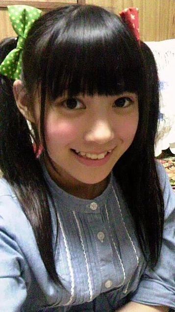 NMB48 木下百花の画像 プリ画像
