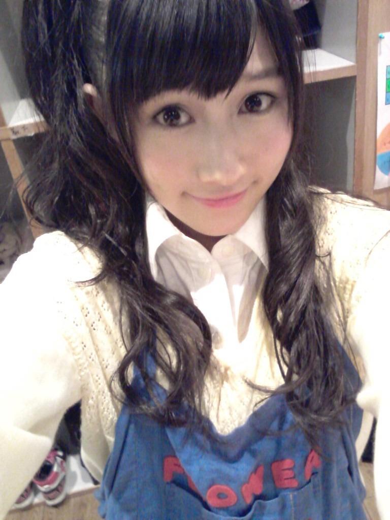 矢倉楓子の画像 p1_35