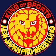 新日本プロレスで好きな選手は誰ですか?主は真壁刀義と内藤哲也と中邑真輔とカールアンダーソンです。の画像(真壁刀義に関連した画像)