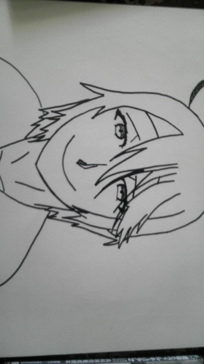 ヨルムンガンド (漫画)の画像 p1_33