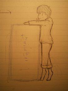トド松貯金箱企画の画像(貯金箱に関連した画像)