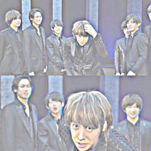 : yotmの画像(高木雄也/伊野尾慧に関連した画像)
