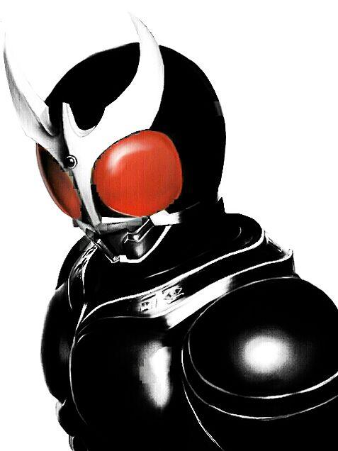 仮面ライダークウガ (キャラクター)の画像 p1_23