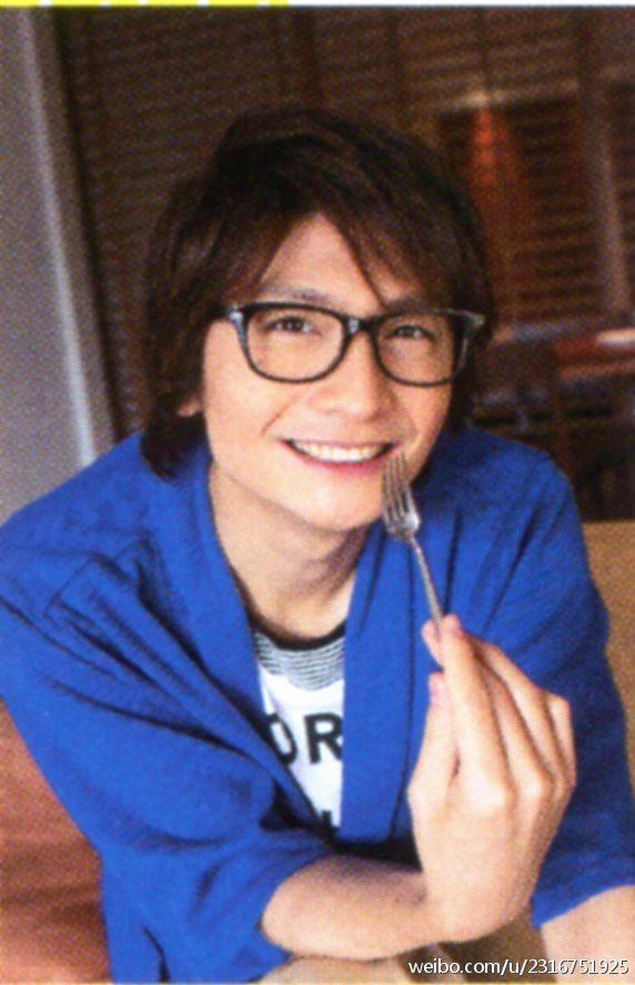 島崎信長の画像 p1_34