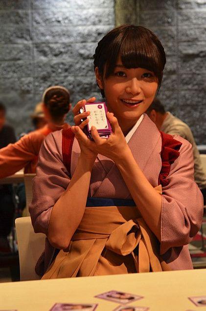 深川麻衣の画像 p1_21