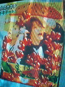 KAT-TUN 亀梨和也 女優 泉ピン子 プリクラ 大人のオキテの画像(泉ピン子に関連した画像)