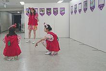 伊藤かりん 松村沙友理 佐々木琴子の画像(伊藤かりんに関連した画像)