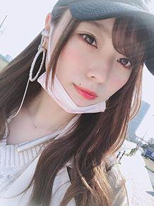 梅澤美波 プリ画像