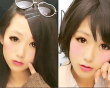 いめちぇん☆ミの画像(イメチェンに関連した画像)