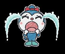 こきんちゃんの画像(プリ画像)