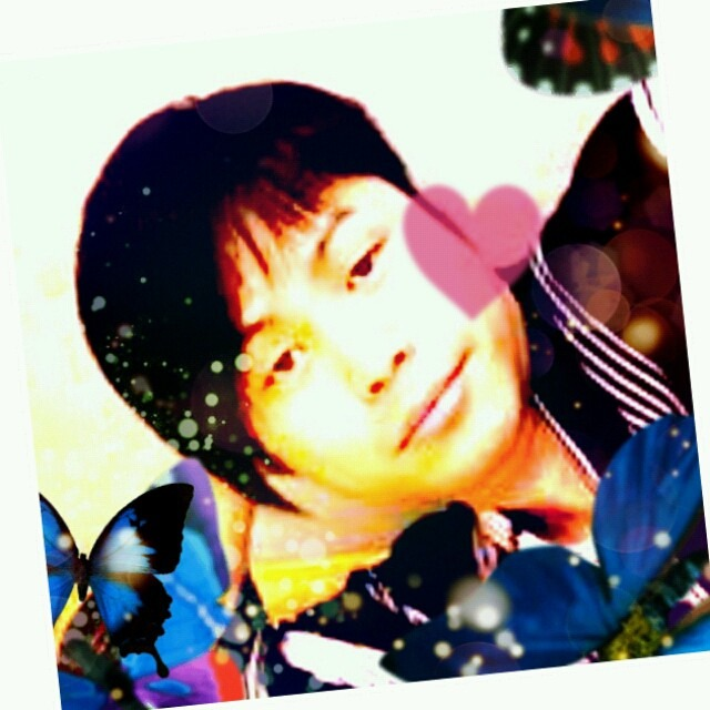 井上裕介 (お笑い芸人)の画像 p1_7