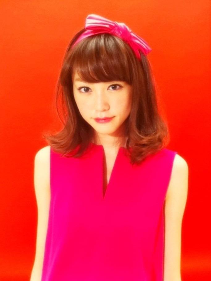 桐谷美玲の画像 p1_19