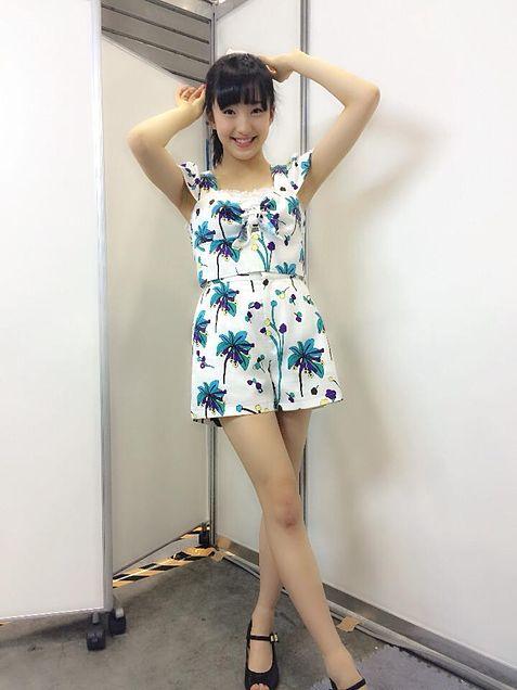 田島芽瑠の画像 p1_5