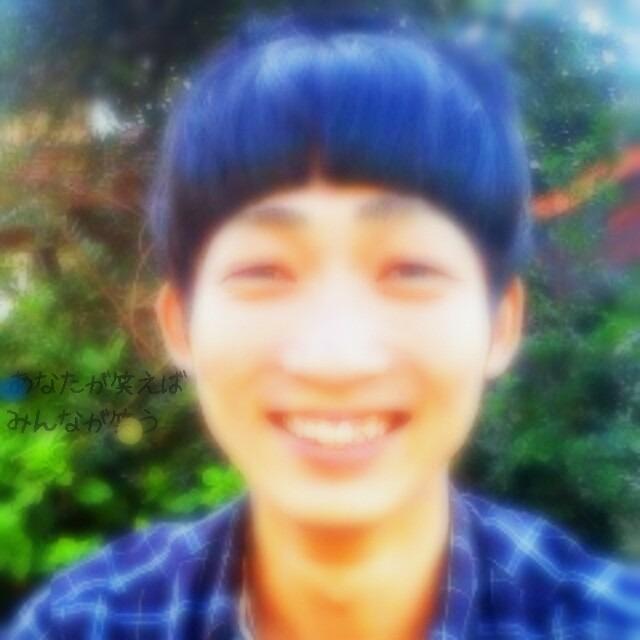 石田明の画像 p1_34