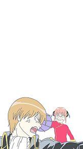 沖神🌸壁紙🌼保存はいいねの画像(沖神に関連した画像)