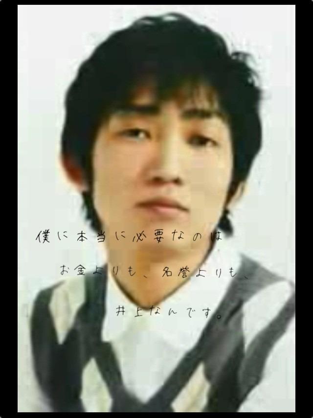 石田明の画像 p1_26