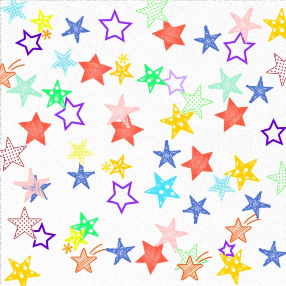 星の画像 プリ画像 星[23667098] | 完全無料画像検索のプリ画像