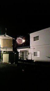 花火♪の画像(栃木に関連した画像)
