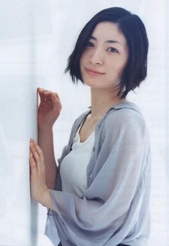 坂本真綾の画像 p1_26