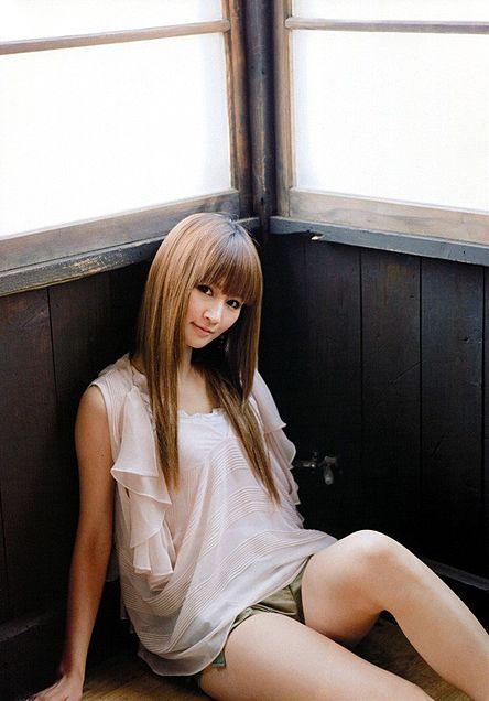 小林ゆうの画像 p1_36