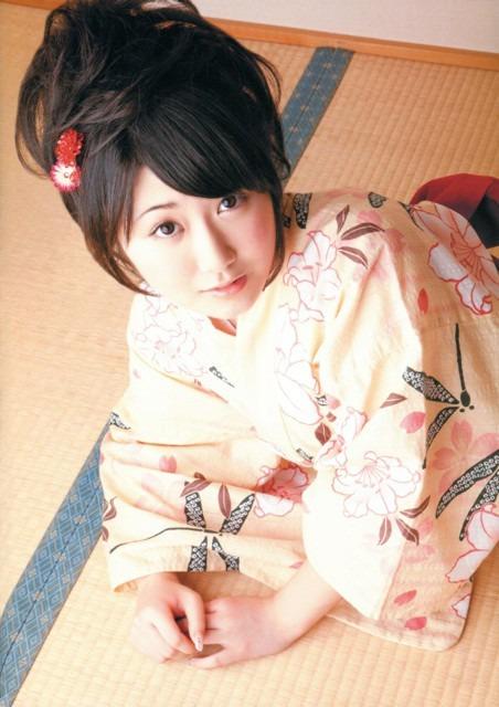 日高里菜の画像 p1_13