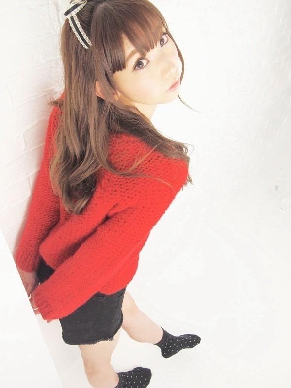 井上麻里奈の画像 p1_24