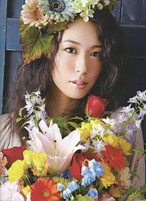 寿美菜子 プリ画像
