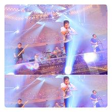 8th tour Re:image 5.20 ラストコールの画像(プリ画像)
