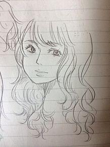 らくがきの画像(女子大生に関連した画像)