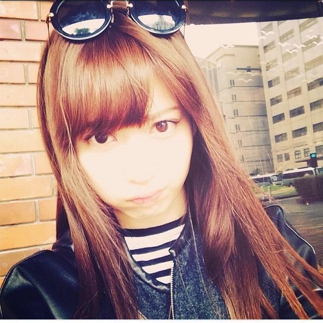 AKB48小嶋陽菜のメイクpart3YouTube動画>4本 ->画像>118枚