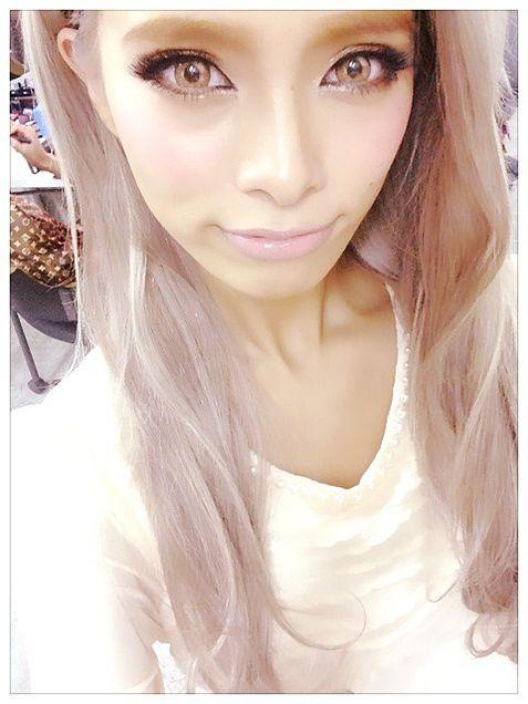 尾崎紗代子の画像 p1_2