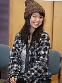 AKB48 大島優子 コリス すっぴん スッピンの画像(大島優子 すっぴんに関連した画像)