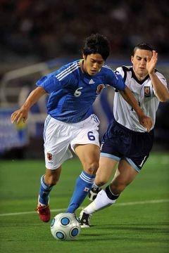 サッカー 日本代表 内田篤人 うっちーの画像(プリ画像)