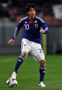 サッカー アジアカップ 日本代表 内田篤人 うっちーの画像(プリ画像)